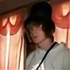 Lacrimosa33's avatar
