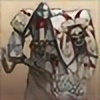 lacro's avatar