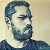 lacroixchris's avatar