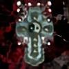 LaCroixDuTao's avatar