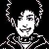 LaCroixGrimoire's avatar