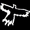LaCrow's avatar