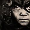lacryma-season01's avatar