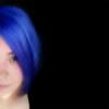 LacrymaMa's avatar