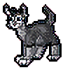 lacrymosa-adopts's avatar