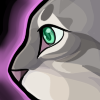 LacrymosaDiesIlla's avatar
