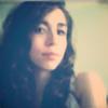 Lacrymosakma's avatar