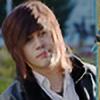 Lacryst's avatar