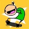 lacstar's avatar