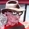 LacteaWay's avatar