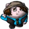 LactheWatcher's avatar