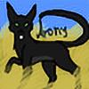 Lacuna777's avatar