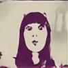 lacunapoles's avatar