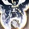 Lacus-Clyne154's avatar