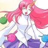 Lacus's avatar
