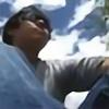 lacusonline4's avatar