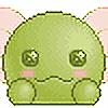 Lacvi's avatar