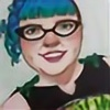 lacy-jae's avatar