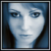 LacyAnn's avatar