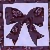 Lacybiscuit's avatar