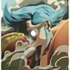 Lacydior's avatar