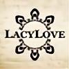 LacyLoveHandmade's avatar