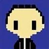 Lacz-Producciones's avatar