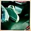 lad1337's avatar