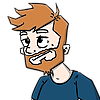 LAD210's avatar