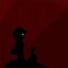 LaDabria's avatar