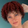 LAdair's avatar