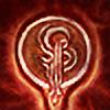 Ladania's avatar