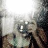 LaDanseuse's avatar