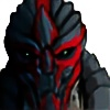LaDanzaDelLupo's avatar