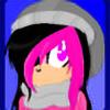 LaDarmon's avatar