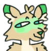 LADarts's avatar