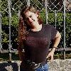 LadaSeredina's avatar