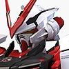 Ladav01's avatar