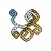 Ladayna's avatar