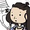 LAddams's avatar