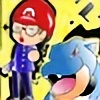 lade1rex's avatar