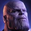 LaDeary's avatar