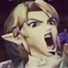 LaDeathMachine's avatar