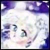 LadeeLuna's avatar