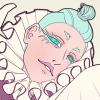 Ladeine's avatar