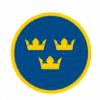 Lademirion's avatar