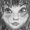 Ladhiel's avatar