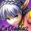 LaDiabla2's avatar