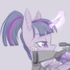 LadiChuma's avatar