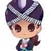 Ladie-orchid's avatar